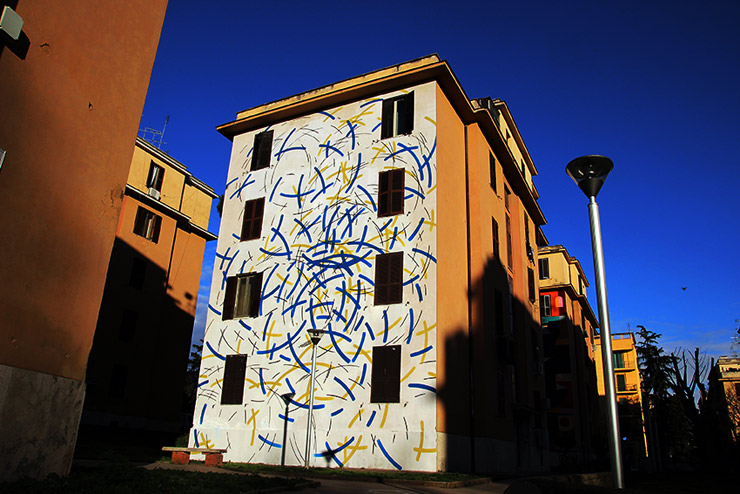 brooklyn-street-art-moneyless_BIG-CITY-LIFE-999Contemporary_Rome-Italy_web-3