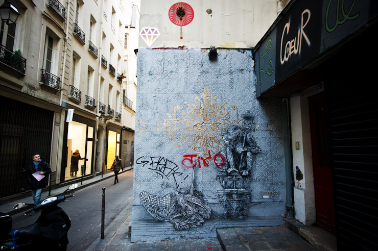 brooklyn-street-art-monkey-bird-geoff-hargadon-Paris-02-15-web