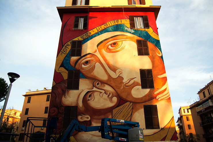 brooklyn-street-art-mr-klevra_BIG-CITY-LIFE-999Contemporary_Rome-Italy_web-1