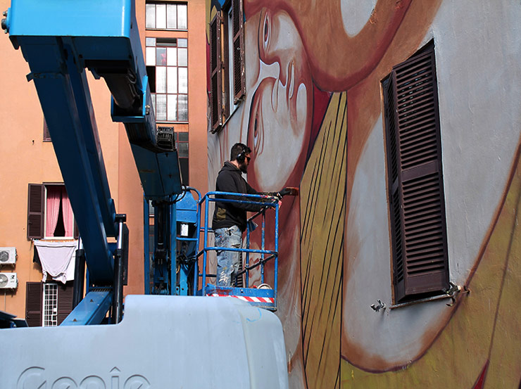 brooklyn-street-art-mr-klevra_BIG-CITY-LIFE-999Contemporary_Rome-Italy_web-3