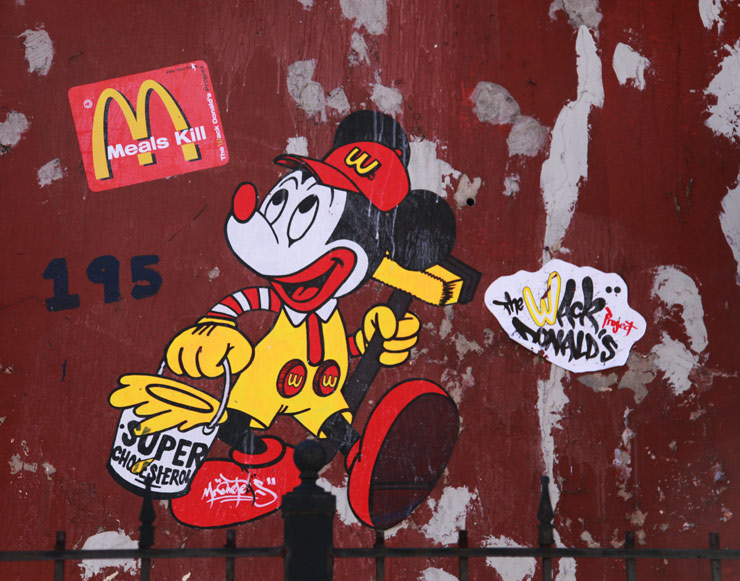 brooklyn-street-art-mr-one-teas-jaime-rojo-02-15-15-web
