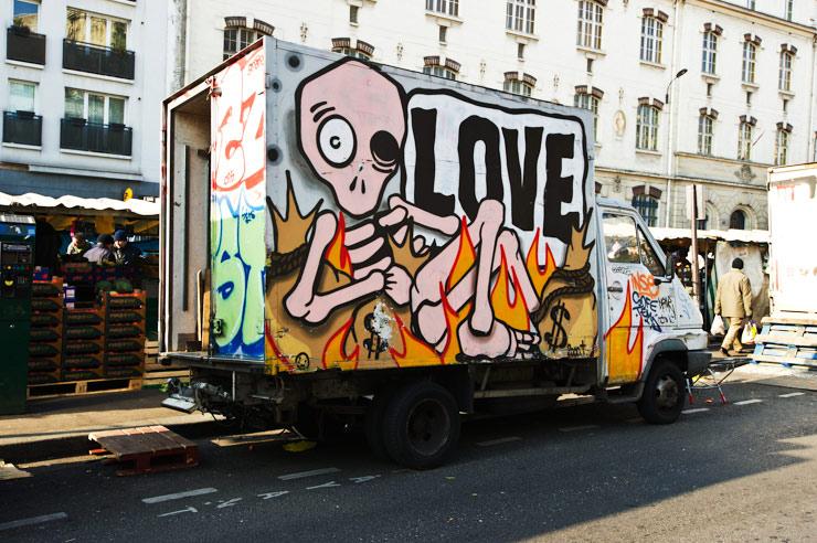 brooklyn-street-art-mygalo-geoff-hargadon-Paris-02-15-web