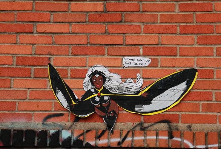 brooklyn-street-art-myth-jaime-rojo-02-01-15-web