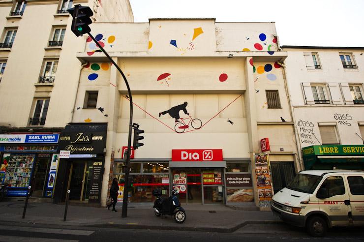 brooklyn-street-art-nemo-geoff-hargadon-Paris-02-15-web-1