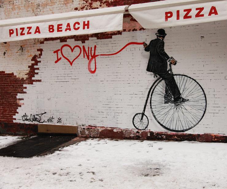 brooklyn-street-art-nick-walker-jaime-rojo-02-01-15-web