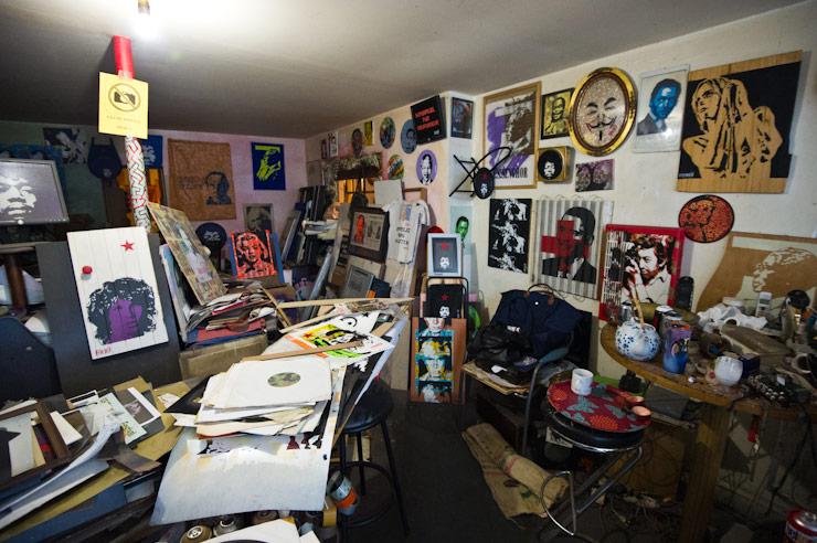 brooklyn-street-art-pedro-gallery-geoff-hargadon-Paris-02-15-web-1