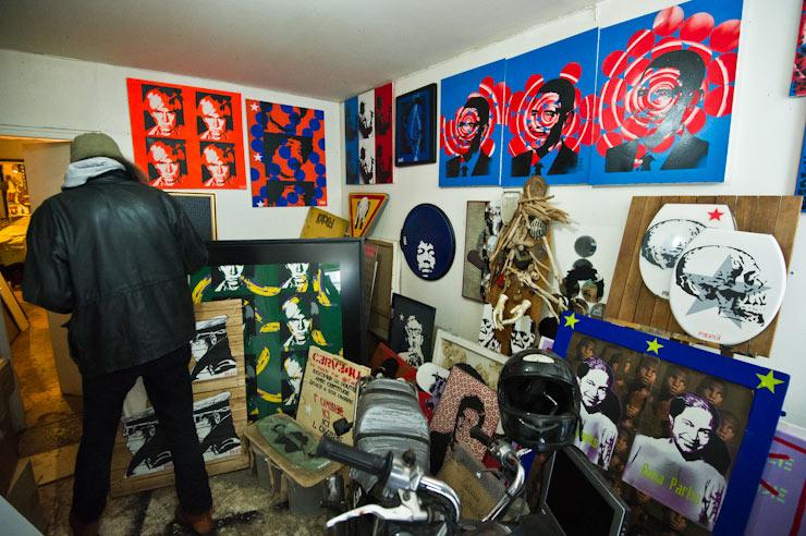 brooklyn-street-art-pedro-gallery-geoff-hargadon-Paris-02-15-web-2