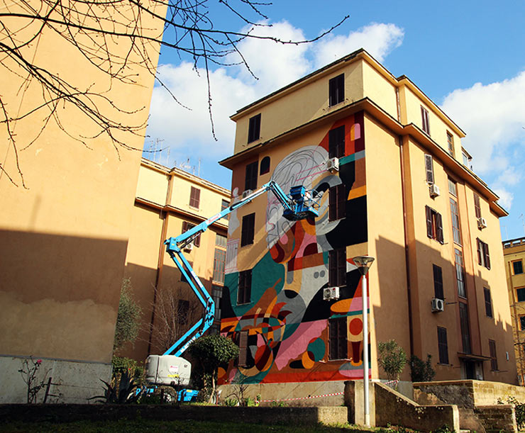 brooklyn-street-art-reka_BIG-CITY-LIFE-999Contemporary_Rome-Italy_web-2