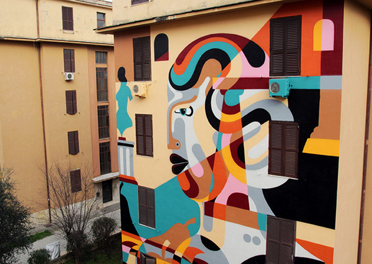 brooklyn-street-art-reka_BIG-CITY-LIFE-999Contemporary_Rome-Italy_web-3