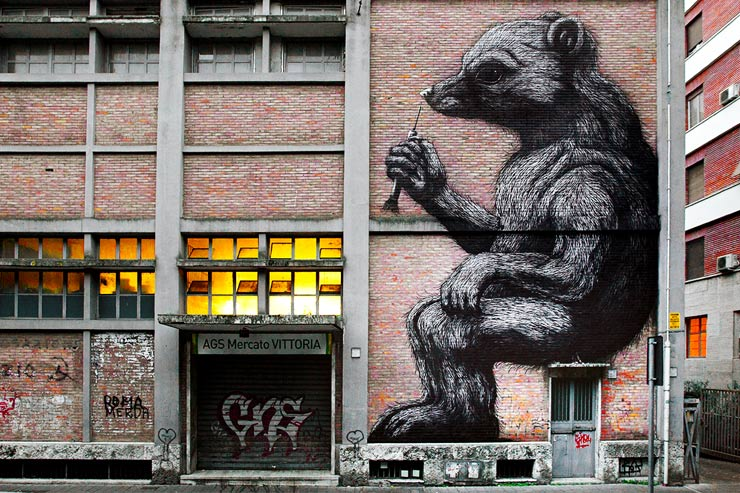 brooklyn-street-art-roa-BlindEyeFactory_Roma-2014-web