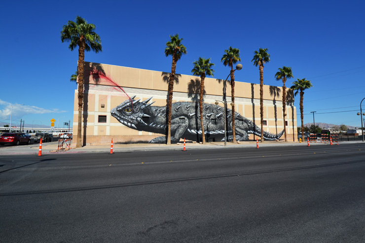 brooklyn-street-art-roa-LAS-VEGAS-2014-web