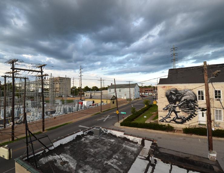 brooklyn-street-art-roa-LEXINGTON-2014-web-1