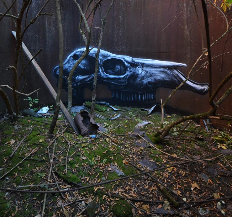 brooklyn-street-art-roa-LEXINGTON-2014-web-2