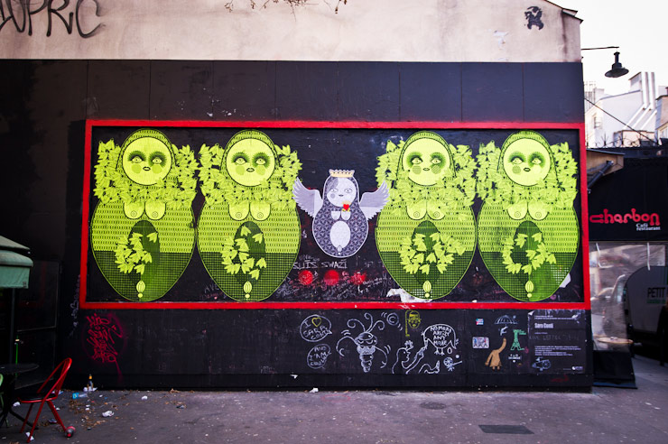 brooklyn-street-art-sara-conti-le-mur-geoff-hargadon-Paris-02-15-web