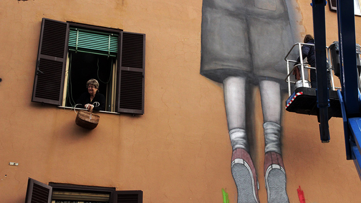 brooklyn-street-art-seth_BIG-CITY-LIFE-999Contemporary_Rome-Italy_web-1