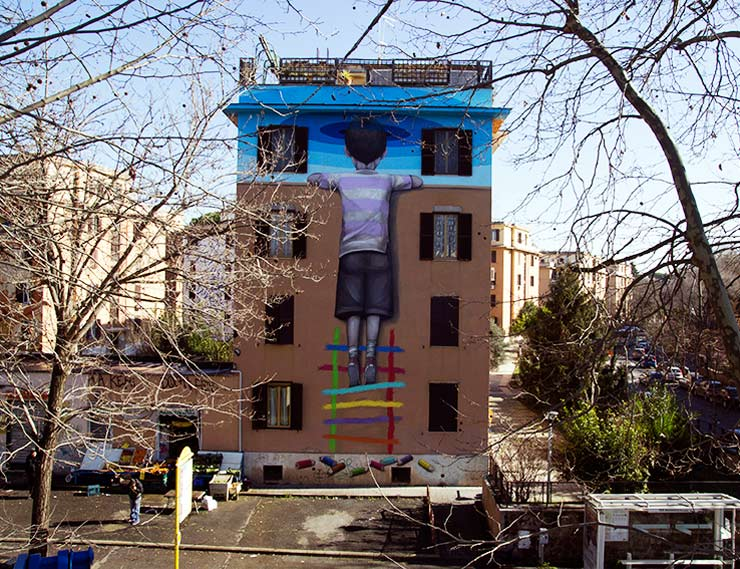 brooklyn-street-art-seth_BIG-CITY-LIFE-999Contemporary_Rome-Italy_web-2
