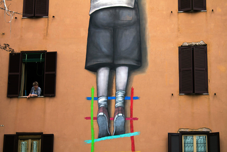 brooklyn-street-art-seth_BIG-CITY-LIFE-999Contemporary_Rome-Italy_web-4