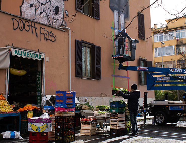 brooklyn-street-art-seth_BIG-CITY-LIFE-999Contemporary_Rome-Italy_web-5