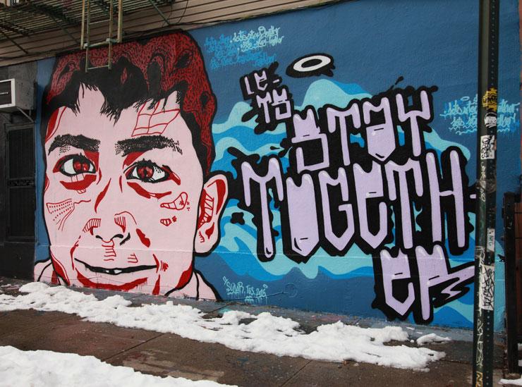 brooklyn-street-art-slikor-jaime-rojo-02-01-15-web