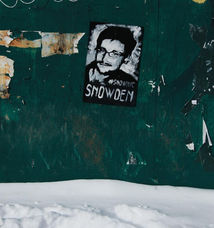 brooklyn-street-art-snownyc-snoweden-jaime-rojo-02-01-15-web