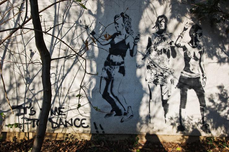 brooklyn-street-art-sobr-geoff-hargadon-Paris-02-15-web