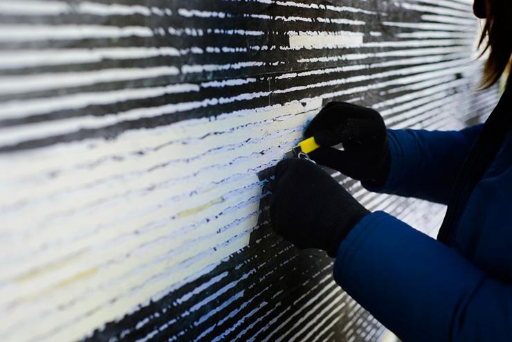 brooklyn-street-art-sten-lex-giorgio-coen-cagli-Wunderkammern-rome-01-15-web-1