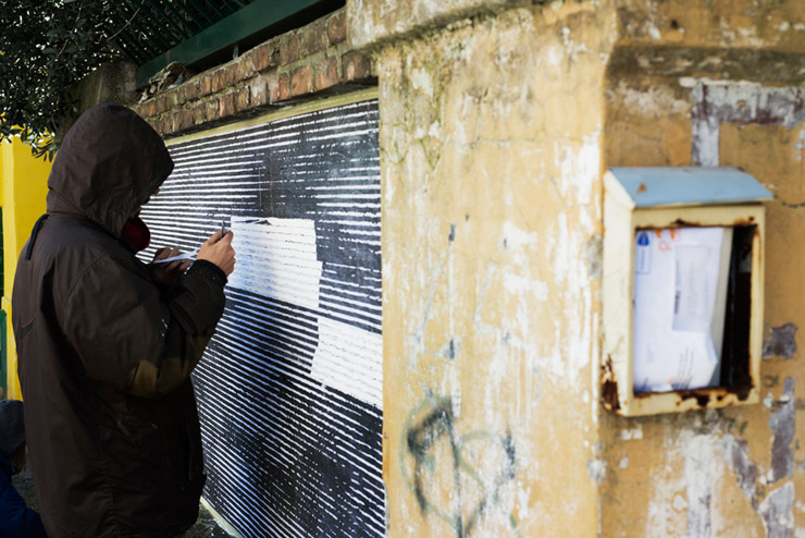 brooklyn-street-art-sten-lex-giorgio-coen-cagli-Wunderkammern-rome-01-15-web-2