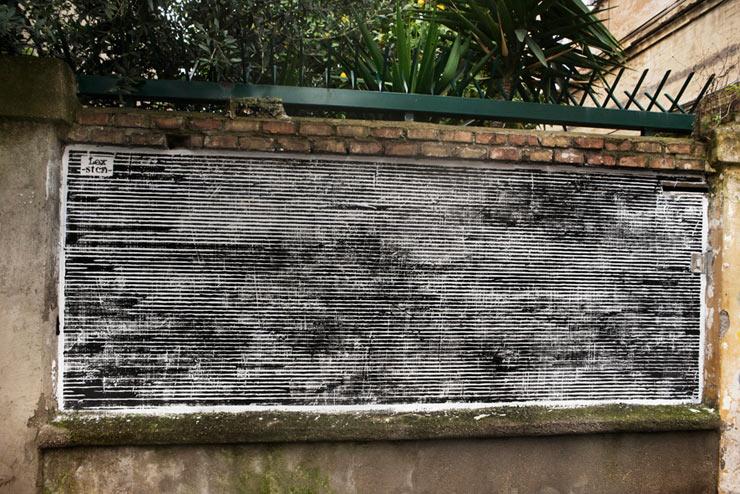 brooklyn-street-art-sten-lex-giorgio-coen-cagli-Wunderkammern-rome-01-15-web-3