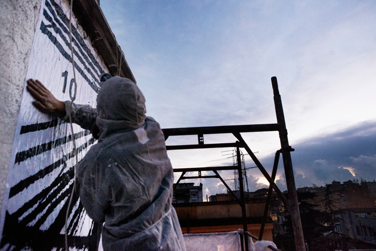 brooklyn-street-art-sten-lex-giorgio-coen-cagli-Wunderkammern-rome-01-15-web-5
