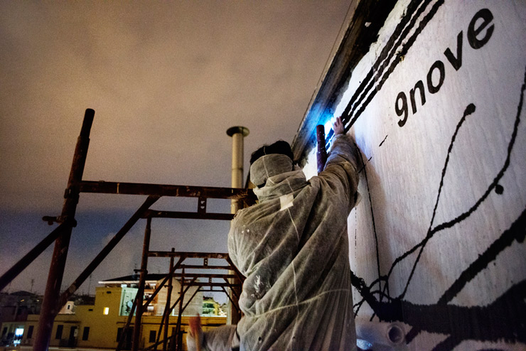brooklyn-street-art-sten-lex-giorgio-coen-cagli-Wunderkammern-rome-01-15-web-6