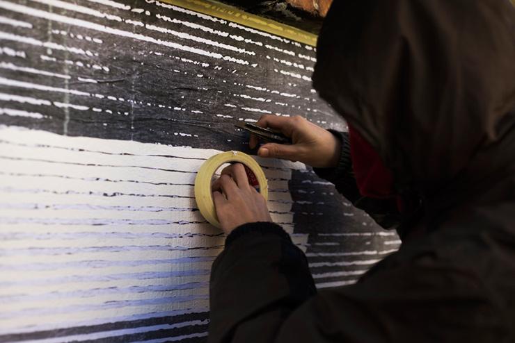 brooklyn-street-art-sten-lex-giorgio-coen-cagli-Wunderkammern-rome-01-15-web-8