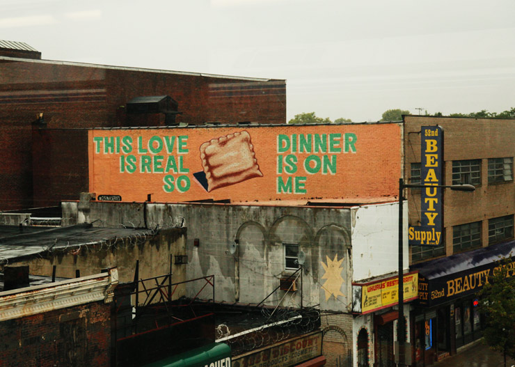 brooklyn-street-art-steve-powers-jaime-rojo-valentines-2015-web