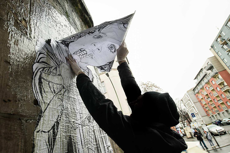 brooklyn-street-art-stf-nika-kramer-urban-nation-berlin-02-15-web-1