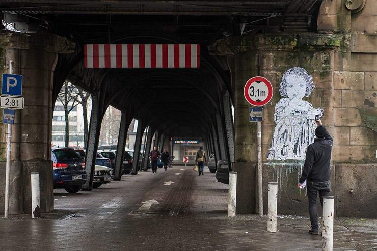 brooklyn-street-art-stf-nika-kramer-urban-nation-berlin-02-15-web-2