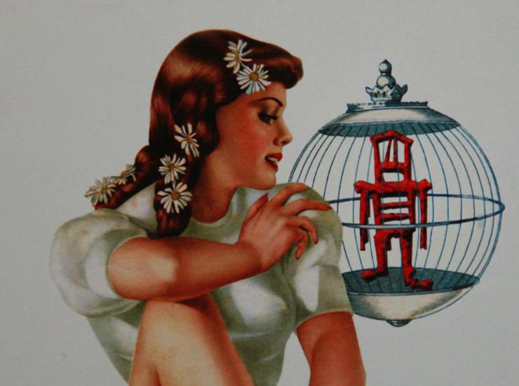 brooklyn-street-art-stikman-calendar-2015-jaime-rojo-web-2