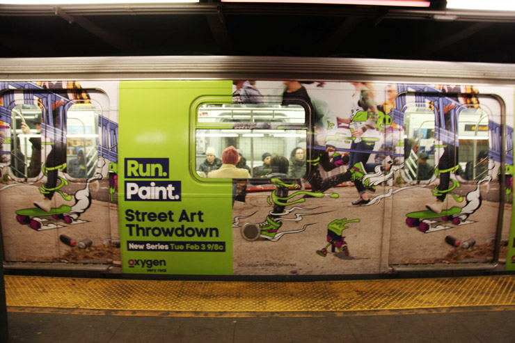 brooklyn-street-art-subway-graffiiti-jaime-rojo-02-15-web-2