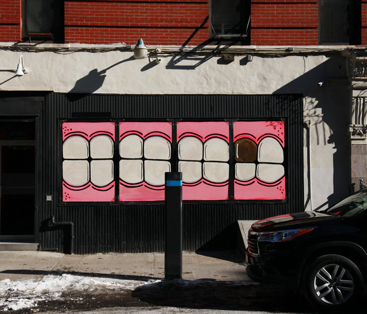 brooklyn-street-art-sweet-toof-jaime-rojo-02-22-15-web