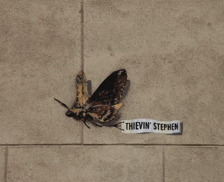 brooklyn-street-art-thievin-stephen-jaime-rojo-02-01-15-web