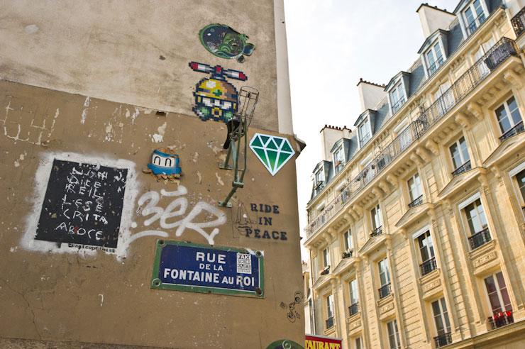 brooklyn-street-art-tragic-optimist-diamant-gzup-mega-matt-geoff-hargadon-Paris-02-15-web