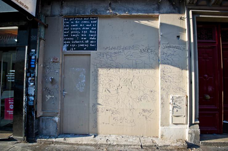 brooklyn-street-art-tragic-optimist-geoff-hargadon-Paris-02-15-web-1