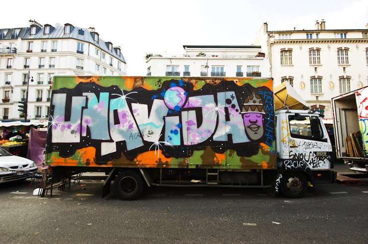 brooklyn-street-art-una-vida-geoff-hargadon-Paris-02-15-web