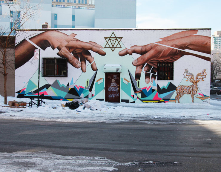 brooklyn-street-art-varenka66-james-bullough-jaime-rojo-02-08-15-web-1