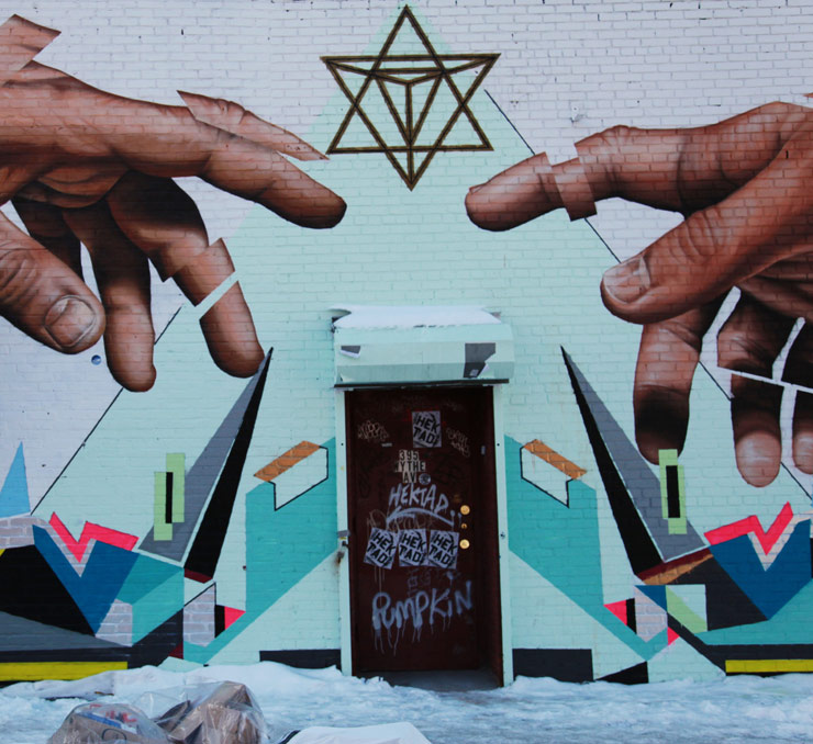 brooklyn-street-art-varenka66-james-bullough-jaime-rojo-02-08-15-web-3