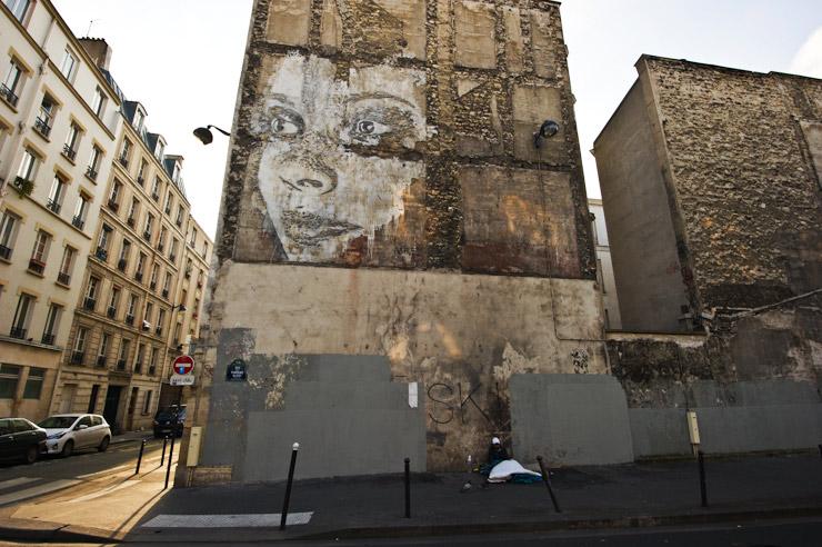 brooklyn-street-art-vhils-geoff-hargadon-Paris-02-15-web