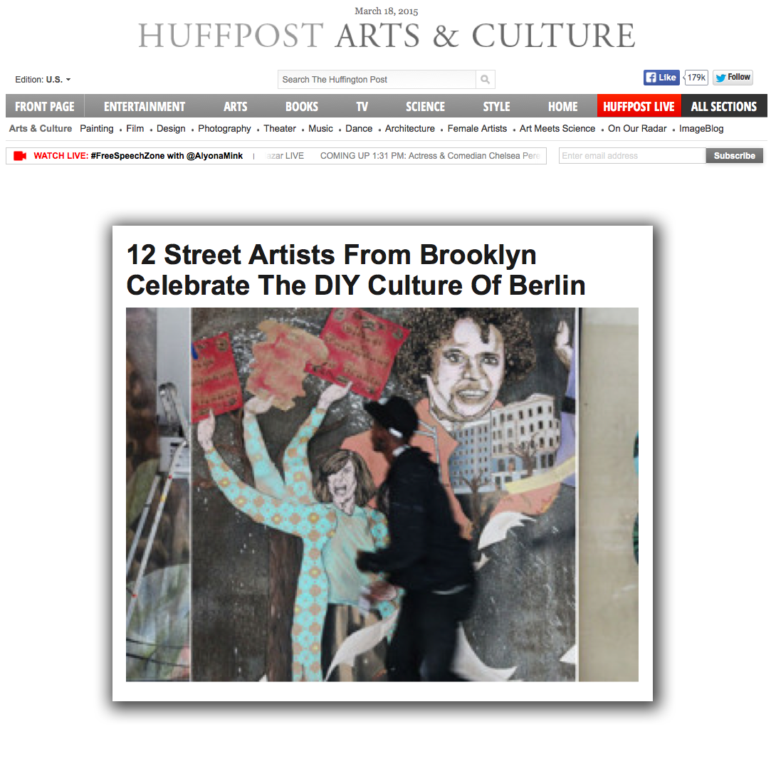 Huffington-Post-BSA-Persons-of-Interest-031815