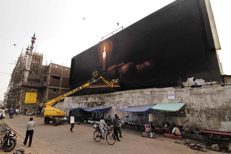 brooklyn-street-art-Axel-void_Akshat-Nauriyal-new-delhi-street-art-india-02-15-web-1
