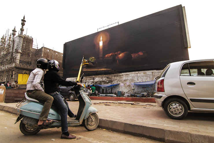 brooklyn-street-art-Axel-void_Akshat-Nauriyal-new-delhi-street-art-india-02-15-web-2