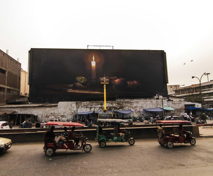 brooklyn-street-art-Axel-void_Akshat-Nauriyal-new-delhi-street-art-india-02-15-web-3