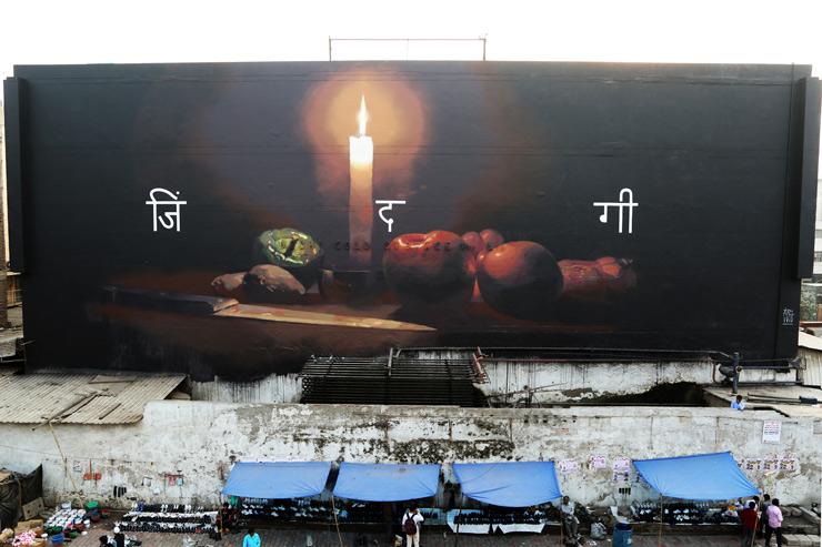 brooklyn-street-art-Axel-void_pranav-mehta-new-delhi-street-art-india-02-15-web-1