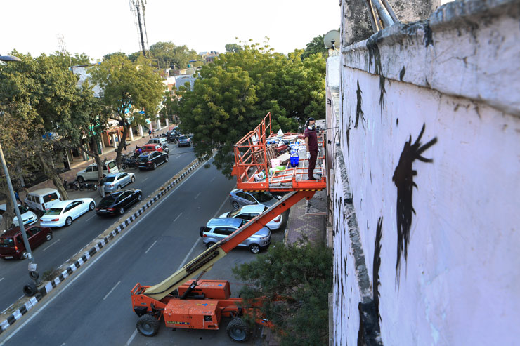 brooklyn-street-art-DALEast_pranav-mehta-new-delhi-street-art-india-02-15-web-1